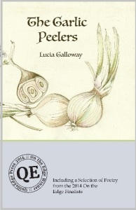 garlic peelers