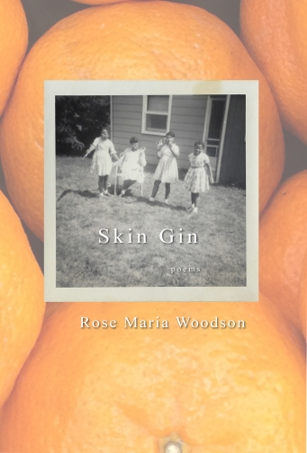 Skin Gin front cover thumbnail